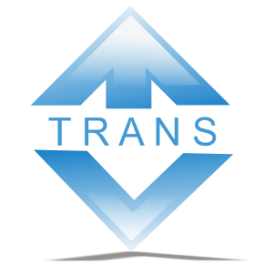 tutorial membuat logo trans tv t h a n t i b l o g tutorial membuat logo trans tv t h a